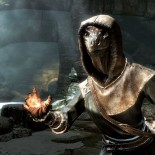 1-the-elder-scrolls-skyrim-personajes-screenshots