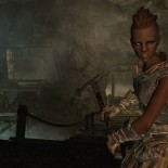 10-the-elder-scrolls-skyrim-personajes-screenshots