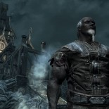 11-the-elder-scrolls-skyrim-personajes-screenshots
