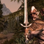 12-the-elder-scrolls-skyrim-personajes-screenshots