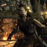 2-the-elder-scrolls-skyrim-personajes-screenshots