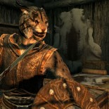 3-the-elder-scrolls-skyrim-personajes-screenshots