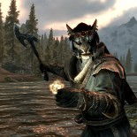 5-the-elder-scrolls-skyrim-personajes-screenshots