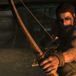 6-the-elder-scrolls-skyrim-personajes-screenshots