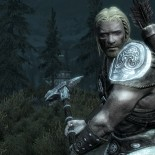 7-the-elder-scrolls-skyrim-personajes-screenshots