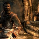 8-the-elder-scrolls-skyrim-personajes-screenshots