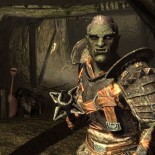 9-the-elder-scrolls-skyrim-personajes-screenshots
