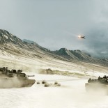 BF3_tank_01
