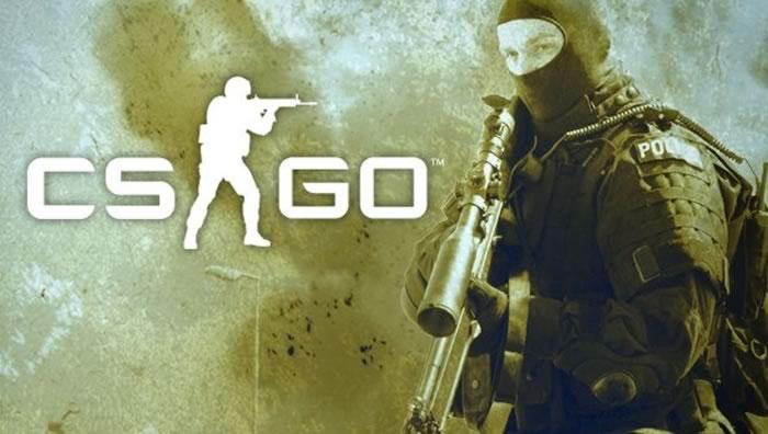 El nuevo trailer de Counter Strike: Global Offensive promete, más de todo y cruce entre plataformas