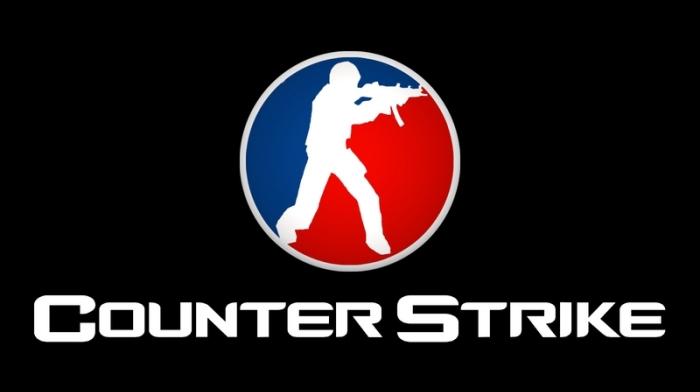 Counter Strike: Global Offensive, posible nuevo anuncio de Valve [Rumores]
