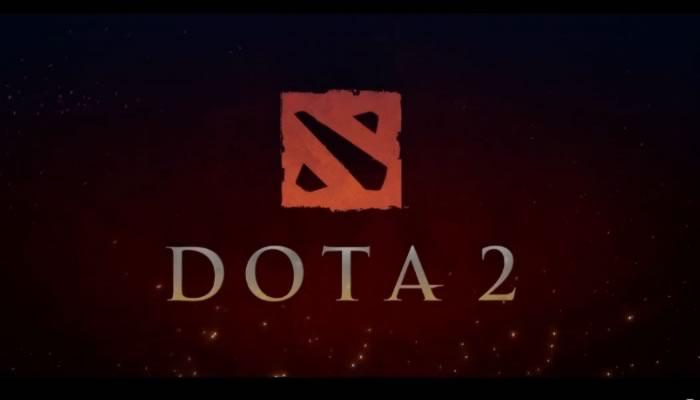 Primer Trailer cinemático de DOTA 2