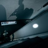 bf3_-_mp_-_operation_metro-_gamescom_01_18996