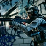 bf3_-_mp_-_operation_metro-_gamescom_02_18996