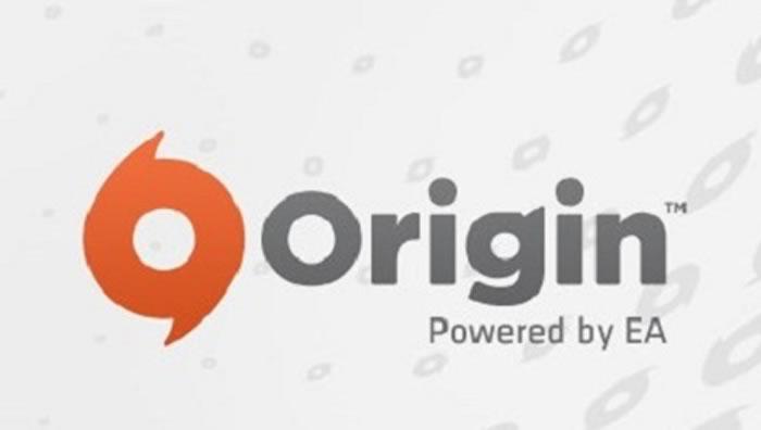 ¿Es el sistema Origin de EA un spyware?, si no, está cerca