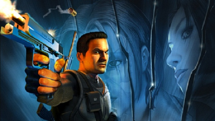 syphon filter ps3