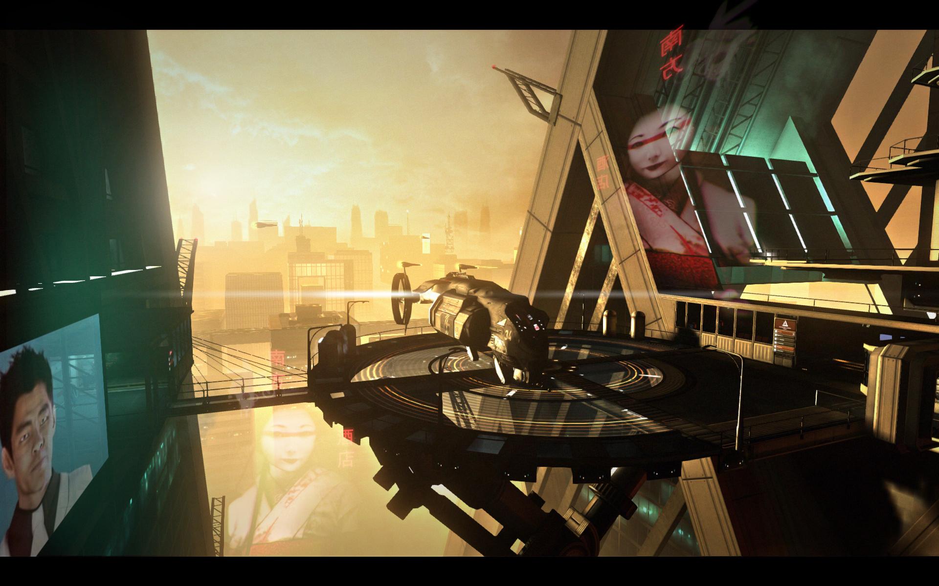 Primer trailer de Syndicate, los negocios son la guerra