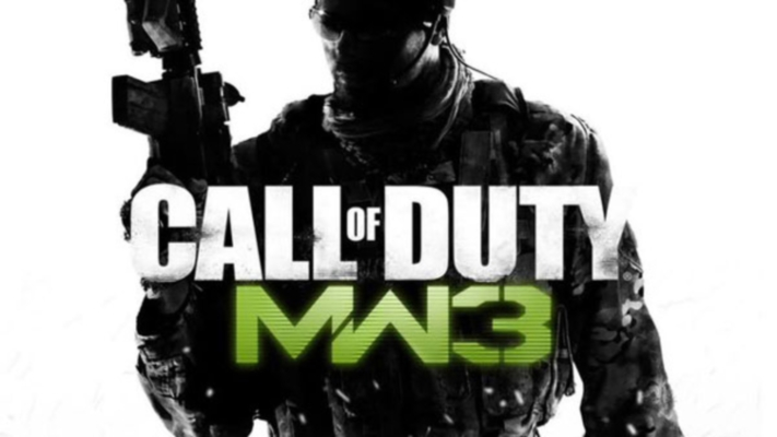 El nuevo Trailer de Call of Duty Modern Warfare 3 luce bien [Trailers]