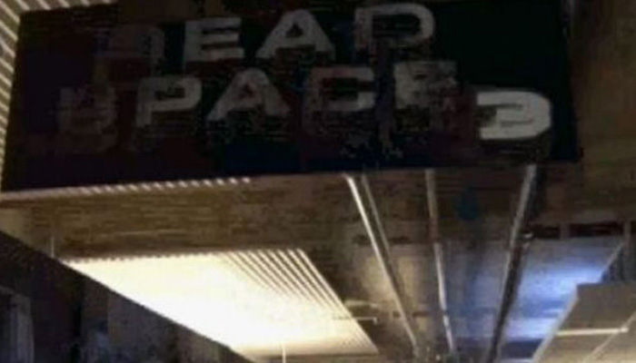 ¿Dead Space 3, porque no? [Rumor]