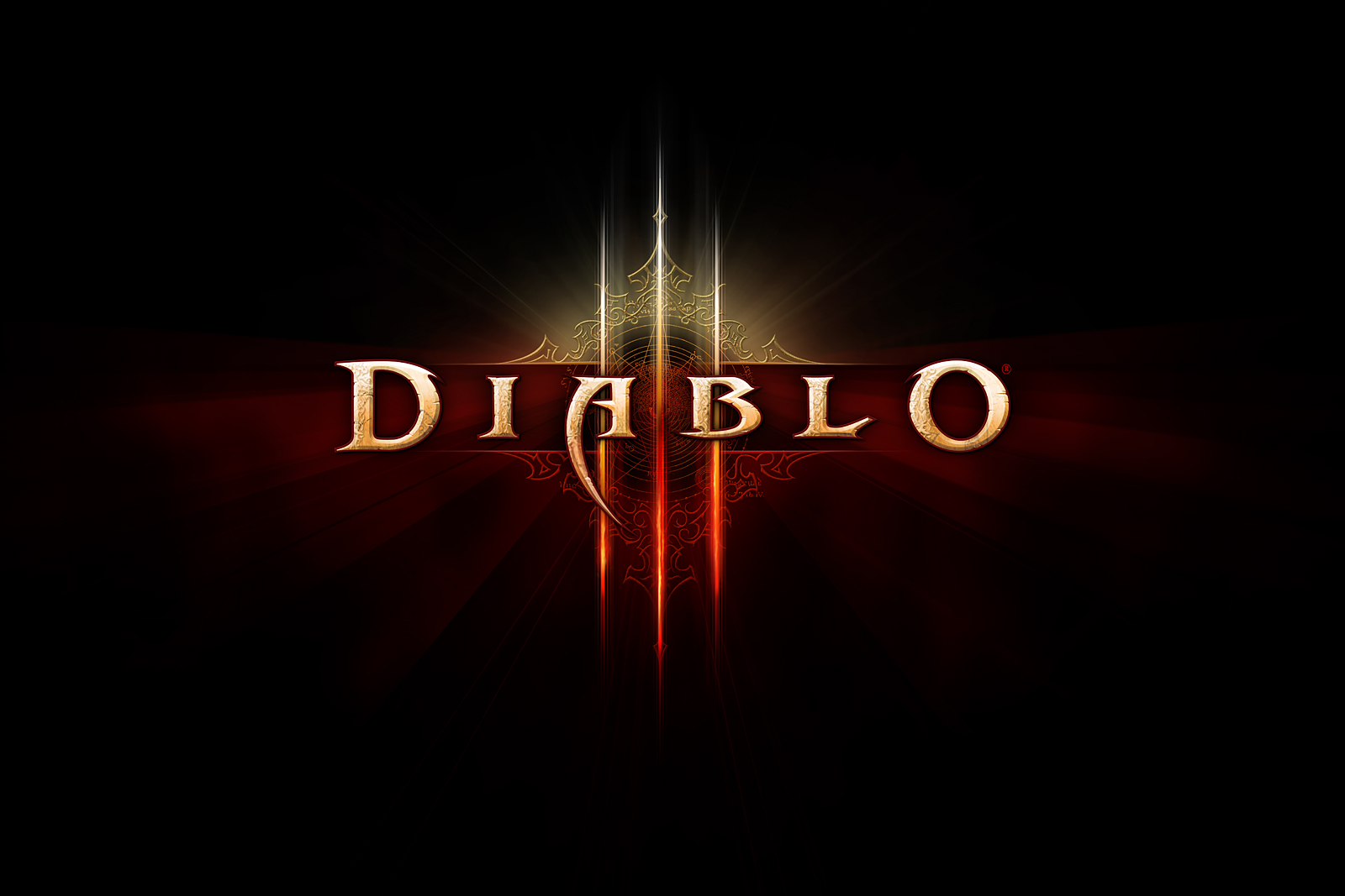 Comenzó beta cerrada de Diablo III [Betas]