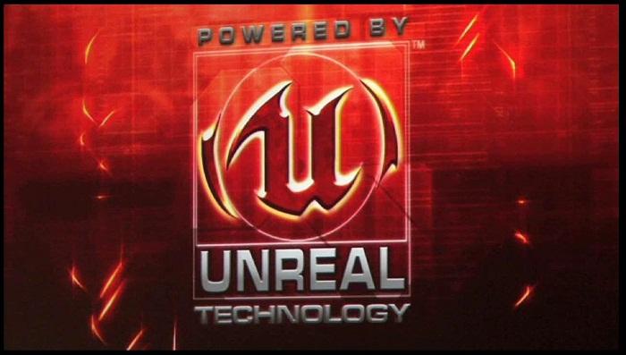 Unreal Engine 4 Saldria el 2014 segun Tim Sweeney [Motores del Futuro]
