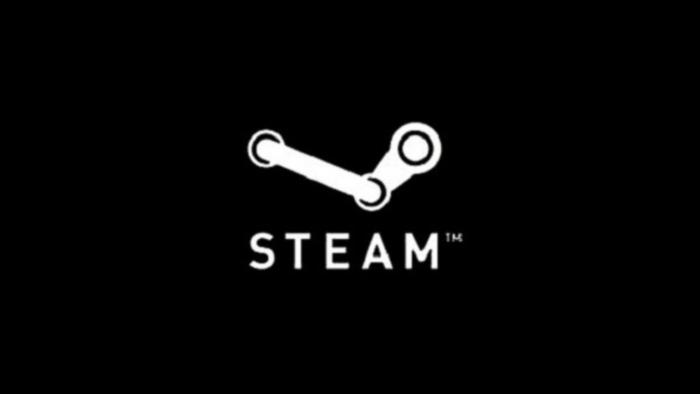 Hackean los Servidores de Steam [NADIE se salva]