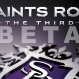 SaintsRow The Third , disponible ya la Beta [Descargas]