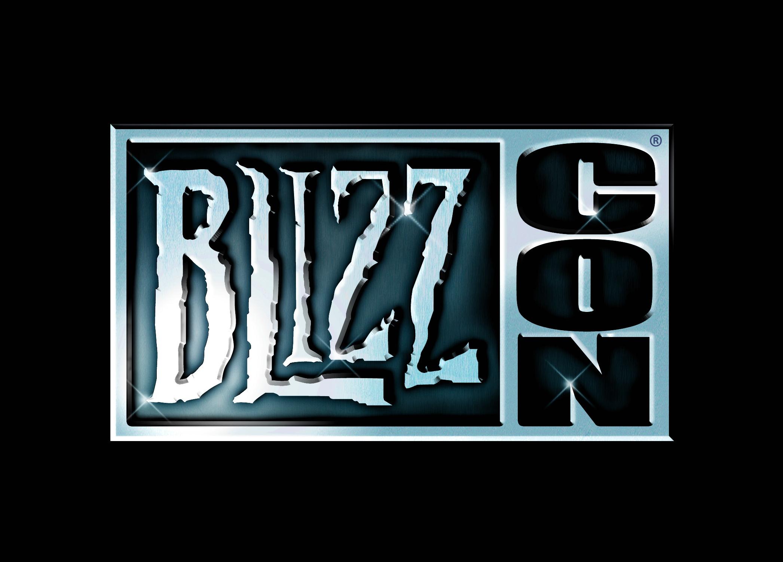 Noticias desde la BlizzCon [Actualidad]