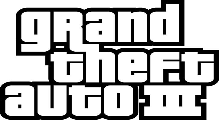 Se lanza edición de aniversario de Grand Theft Auto III [iOS-Android]