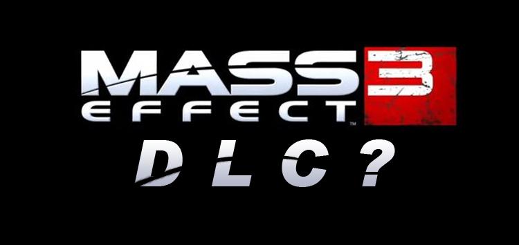 Mass Effect 3 con intenciones de tener contenido descargable para su modo multijugador [DLC]