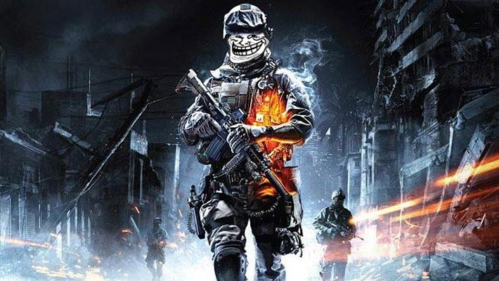 Battlefield 3, los jugadores de PS3 tendrán que esperar sentados a Battlefield 1943