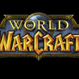 "Blizzard tira el ""poto pa' las moras"" con el F2P de World of Warcraft"
