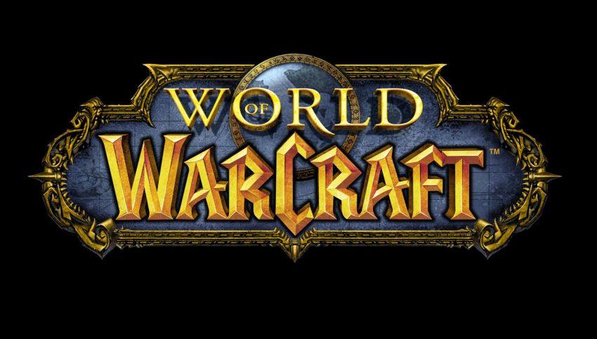 jugar world of warcraft