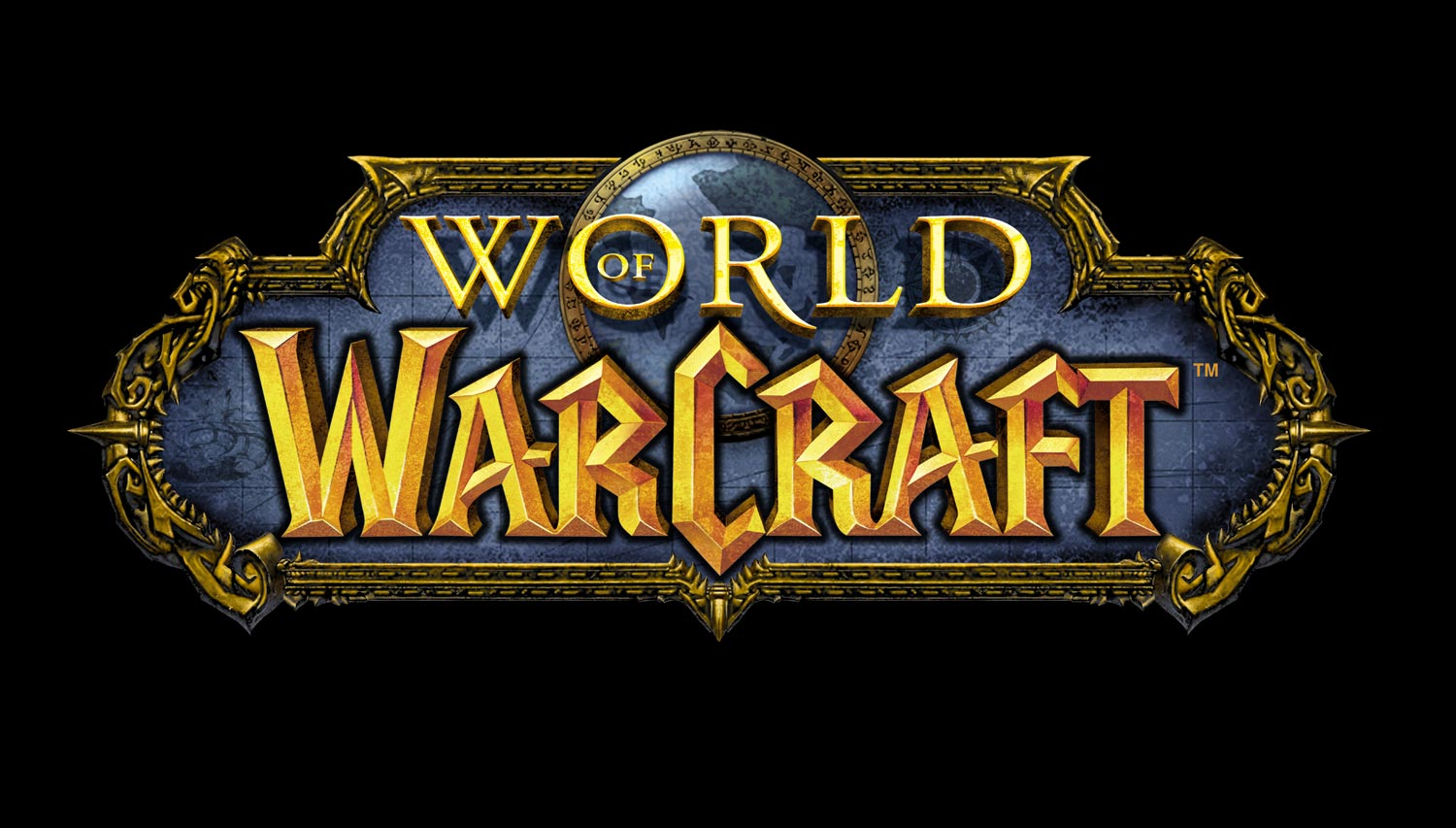 Celebra los 11 años de World of Warcraft [Blizzard News]