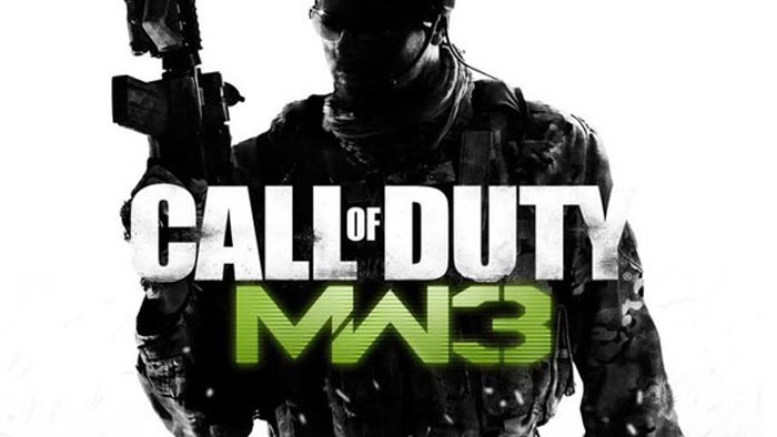 Modern Warfare 3 recibe el modo Face-Off [Vídeo]