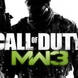 Llegó el trailer de lanzamiento de Call of Duty: Modern Warfare 3 [Trailers]