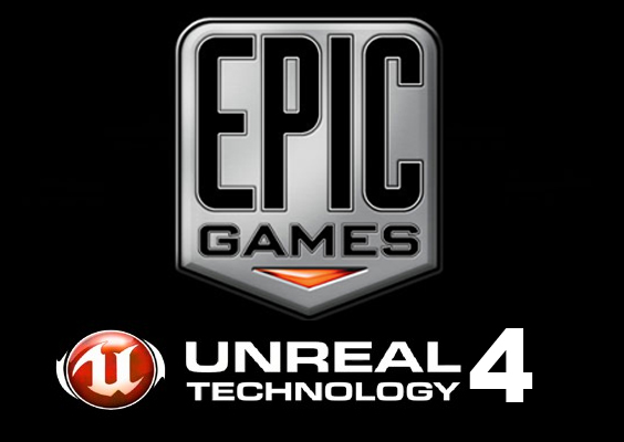Unreal Engine 4 saldrá junto con la nueva generación de consolas ( esa es la intención )