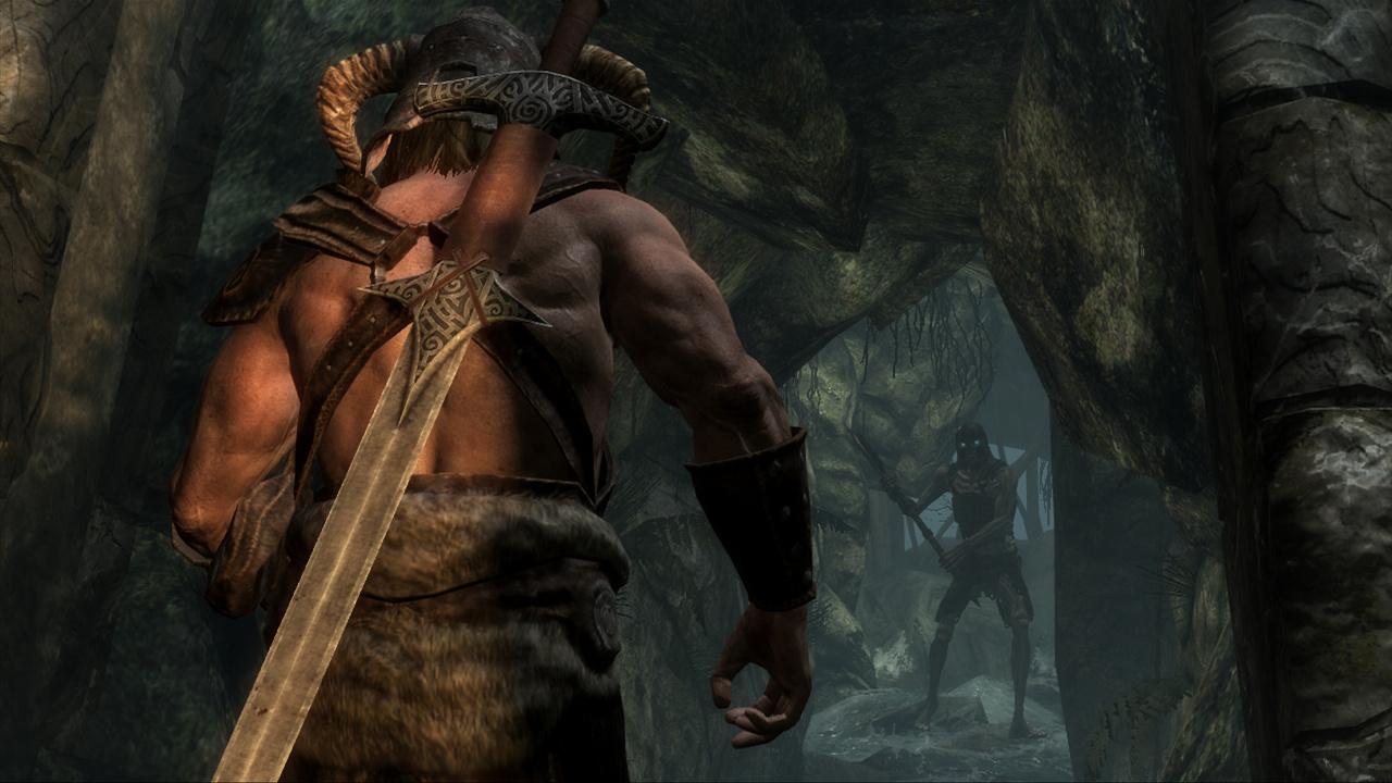The Elder Scrolls V: Skyrim – Día 1 [Opinión y Debate]