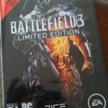 Resultados del concurso LagZero.NET Regala una copia de Battlefield 3 [Video]
