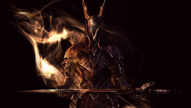 LagZero Analiza: Darks Souls, prepárate a morir [en serio, prepárate a morir!]