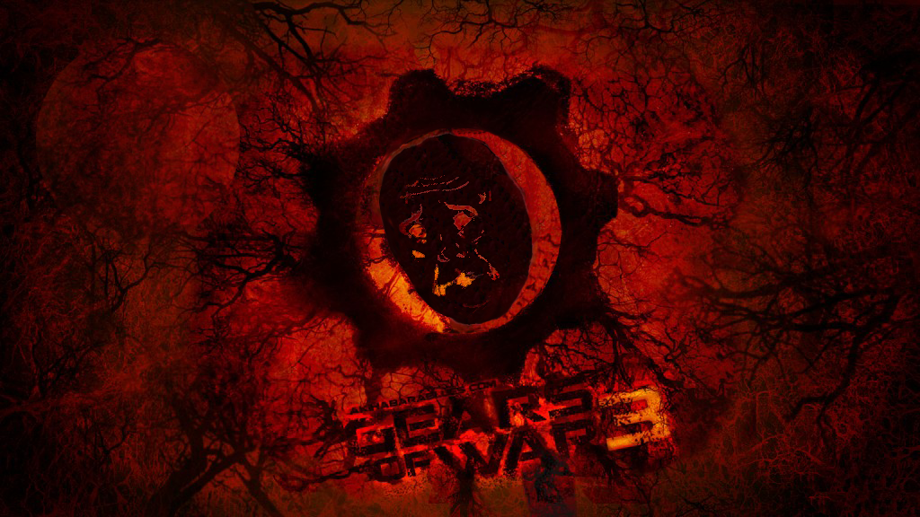 Gears of War 3 no va para PC y punto [FAIL]