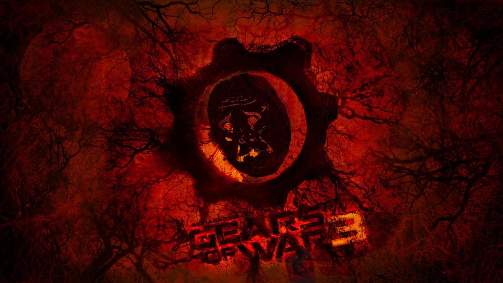 Gears of War 3 no va para PC y punto [FAIL]