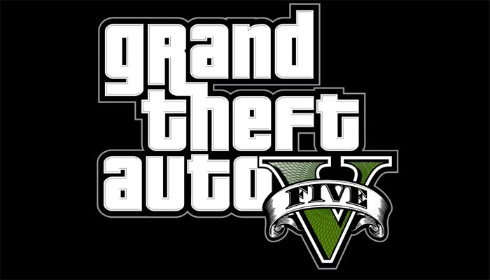 Este es el primer trailer de Grand Theft Auto V [ Video #GTAV ]
