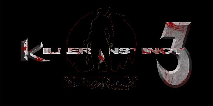 NetherRealm Studios estaría negociando un nuevo Killer Instinct [Rumores]