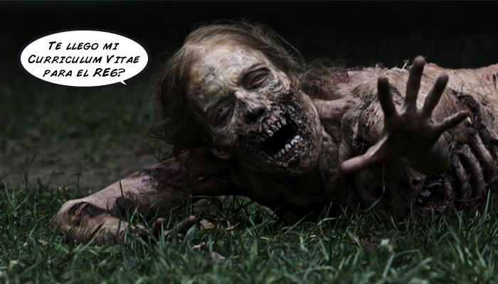 Resident Evil 6 en desarrollo [OMG!]
