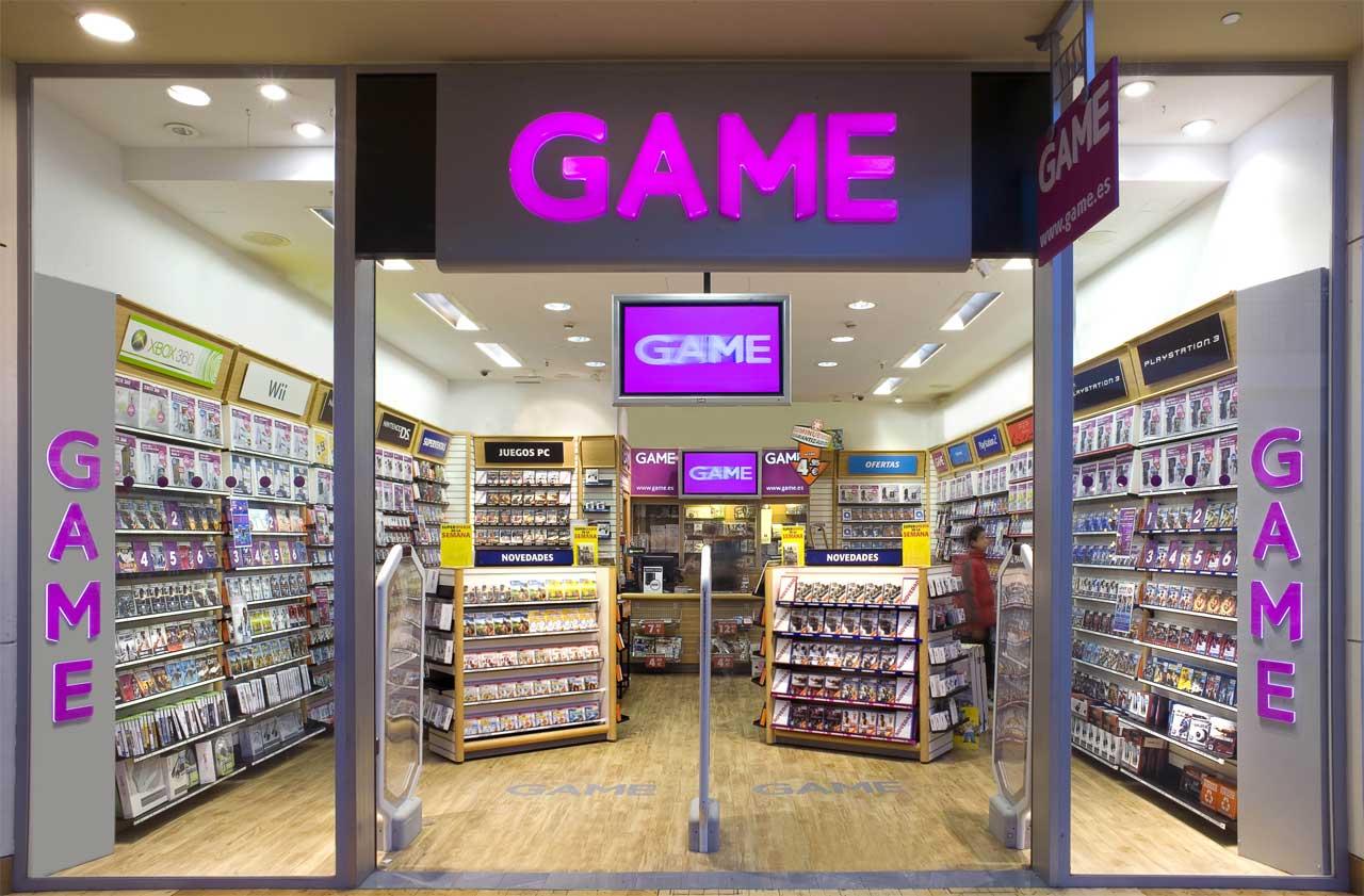 Encuesta indica que las distribuciones retail de videojuegos pasarán a la historia el 2015