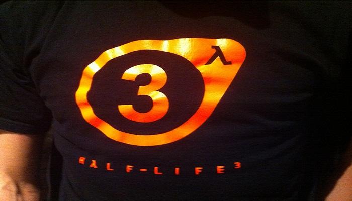 Podria ser este un indicio de Half Life Episode 3? [Trolling Valve]