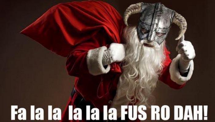 Feliz Navidad para todos!! [Concurso y Regalos Navideños]