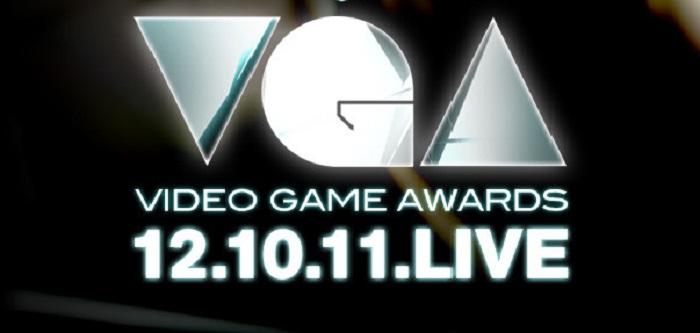 Resumen de los VGA 2011, Ganadores y anuncios aqui [VGA 2011]