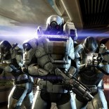 Bioware anuncia demo de Mass Effect 3 y los requerimientos del juego [Requisitos]