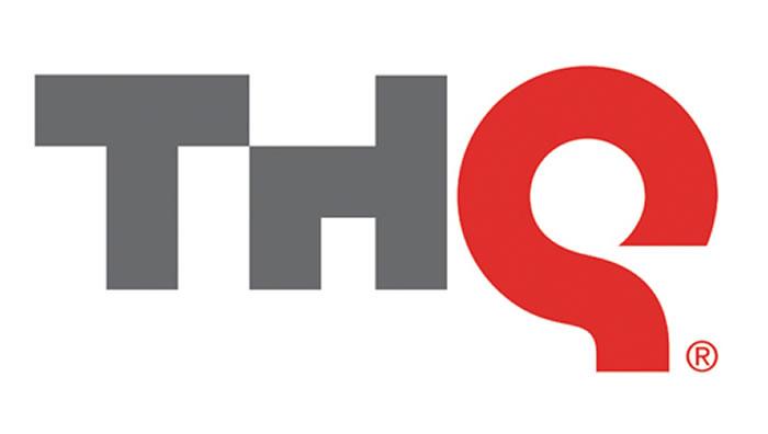 THQ abandonaría por completo los juegos para niños para centrarse en los juegos de mayor calidad
